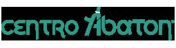 logo_abaton